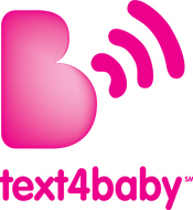 Text4baby
