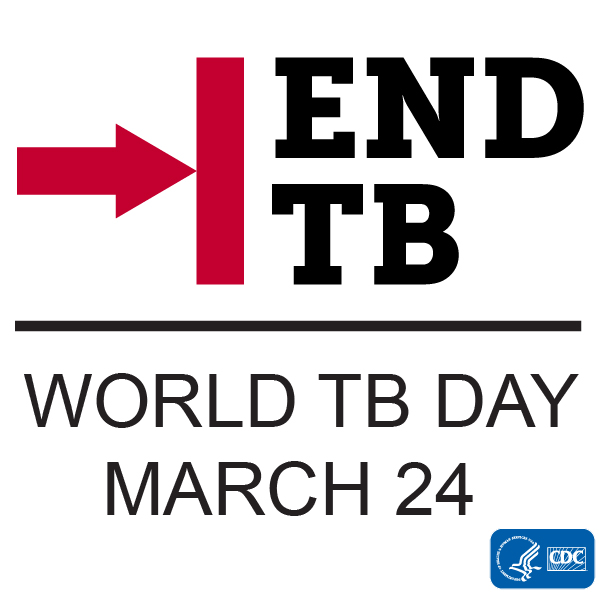 End TB Day