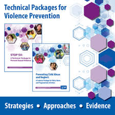 major impact on youth violence Major global social problem other studies in the past decades have researched the impact of  the expansion of youth violence throughout the.