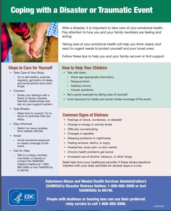 Betty C  Jung's Web site       Public Health Sites D - G